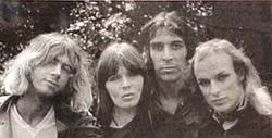 Image result for PICS OF KEVIN AYERS