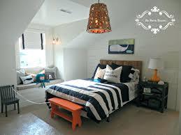 Nautical Bedrooms Decor Pinterest Master Bedroom Decorating Ideas
