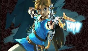 Zelda Breath Of The Wild Weapons Durability Guide How To