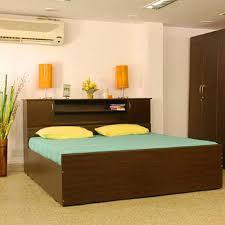 bedroom furniture design. Turkish Indian Bedroom Furniture Designs Wooden Innovative Send Sms Design