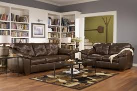 N Country Living Room Paint Colors Site About Furniture