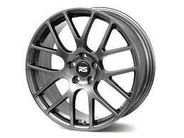 5x112 Bolt Pattern Best Neuspeed FlowForm RSe48 Wheels 48x4848 Et48 AudiVolkswagen 48x48