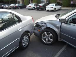 minor car accident. car-accident11 minor car accident e