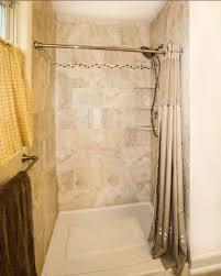 bathroom remodeling annapolis. Bathroom Remodeling - Walk In Shower Installation Annapolis