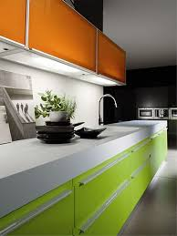 unique design on italian kitchen white backsplash green cabinet italian kitchen cabinets e54