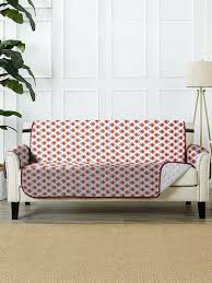 sofa covers in india