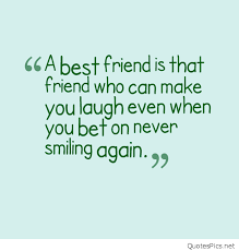 The Best Quotes About Friendship Delectable Tags48bestfriendshipquotesfriendshipquotesquotesquotes
