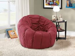 outstanding round swivel chair for living room decoration astonishing white red cotton round swivel chair