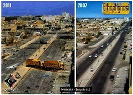 Αποτέλεσμα εικόνας για λιβυη