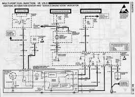 msd 6a wiring diagram hei solidfonts msd 6al wiring diagram for tach nilza net