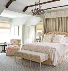 Traditional bedroom design Master Suite Enlarge Architectures Ideas Decorating Ideas Beautiful Neutral Bedrooms Traditional Home