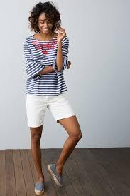 <b>Блузка U.S. Polo Assn</b>. — купить в интернет-магазине OZON с ...