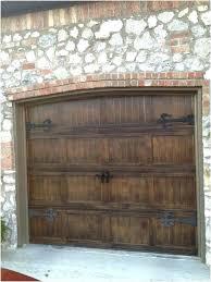 metal garage doors wood vs metal garage doors a lovely painting garage paint a metal stainless metal garage doors