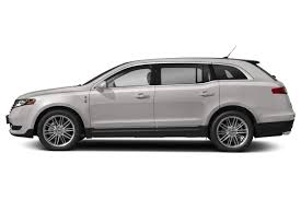 2018 lincoln mkt. unique mkt 2018 lincoln mkt exterior photo with lincoln mkt