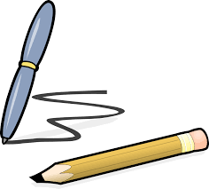 Image result for free pictures of writing pens