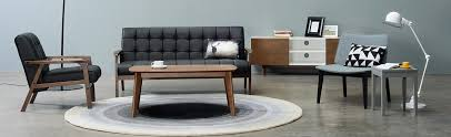 Things to remember when ing modern furniture – Elites Home Decor