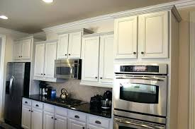 general finishes milk paint cabinets contemporary kitchen art designilk paint kitchen cabinets general finishes