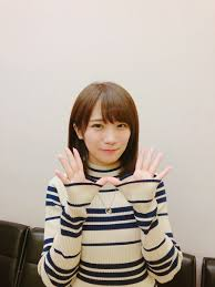 あやったん At 秋元真夏命名 Na Twitteru 全部の髪型やアレンジ好き