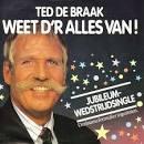 Ted de Braak