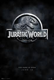 Jurassic Park Invitations New Jurassic World Poster Invites You Back To The Park