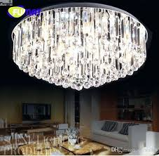 how to clean crystal chandelier best how to clean crystal chandelier new awesome chandelier winch light how to clean crystal chandelier