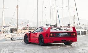 Tudo sobre ferrari, todos os modelos e versões: Ferrari Todos Los Precios Ofertas Y Modelos Motor Es