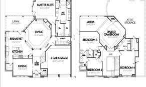 two story floor plans 18 photo gallery