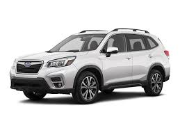 New Subaru Cars Suvs For Sale In Richmond Va