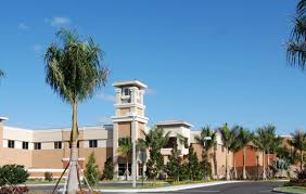 churches in palm beach gardens. Modren Gardens In Gary Carteru0027s Career As A Major League Player His Last Hit Came When He  Was Back In Montreal Expos Uniform Playing Against The Chicago Cubs At Olympic  Churches Palm Beach Gardens