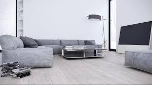 minimalist furniture. Minimalist Furniture