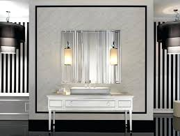 lighted wall mirror. full image for wall mirror with lights around it bathroom led lighted