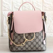 pu leather designer handbags luxury new fashion famous brand handbag women shoulder bag las bag cross bags for women tote bags shoulder bags for