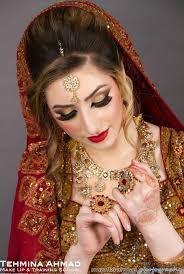 stan bride indian weddings stani countries brides the bride bridal indian bridal wedding bride