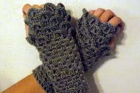 Crochet Gloves Pattern Unique Crochet Dragon Gloves Pattern