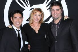 Mythbusters Grant Imahara's Cause of Death Revealed, Co-Hosts React:  'Goodbye Buddy'