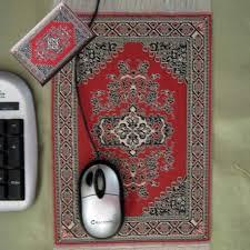 carpet mouse pad mashhad