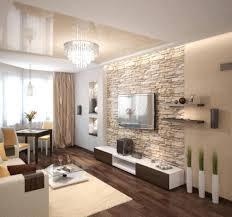 Vorhang Raumteiler Full Size Of Uncategorizedkleines Diy Deko