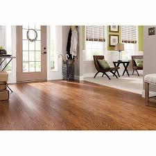 pergo max install modern how to laminate and hardwood flooring pergo throughout 13 winduprocketapps com pergo max installation over tile floor installing