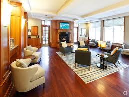 40 Bedroom Apartments For Rent In Bellevue WA Apartments Interesting 2 Bedroom Apartments Bellevue Wa