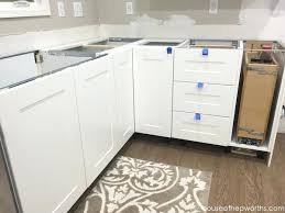 cost to l quartz original modern day gallery and how much self installing countertops installation install