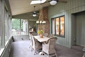 veranda round chandelier veranda round chandelier pottery barn designs veranda linear chandelier knock off