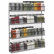4 tier gray country rustic en wire pantry cabi kitchen cabinet doors kitchen cabinets