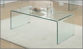 best coaster clear coffee table reviews clear coffee table ikea