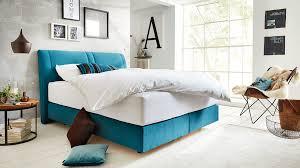 Möbel Bohn Crailsheim Räume Schlafzimmer Betten Interliving