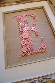 diy wall letters and word signs on letters initials wall art for creative home