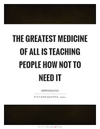 Hippocrates Quotes Sayings 40 Quotations Cool Hippocrates Quotes