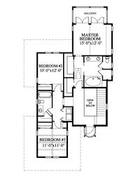 beach style house plan 3 beds 2 50 baths 2034 sq ft plan 426 20 Home Foundation Plan beach style house plan 3 beds 2 50 baths 2034 sq ft plan 426 home foundation plantings