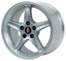 Is300 Bolt Pattern