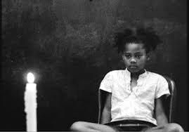 whitney black white. Whitney Black White. 1965), Still From Act One: Betty And The Candle White