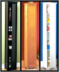 tall thin cabinet. Simple Thin Tall Thin Cabinet Skinny Storage Narrow  Wooden And Tall Thin Cabinet A
